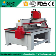 widely used cnc wood carving machine small wood cnc router for sale