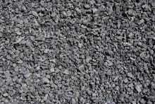 Low Ash Metallurgical Coke powder 1-10mm