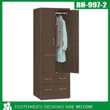 Wooden Wardrobe Design, Solid Wood Wardrobe, Furniture Wardrobes