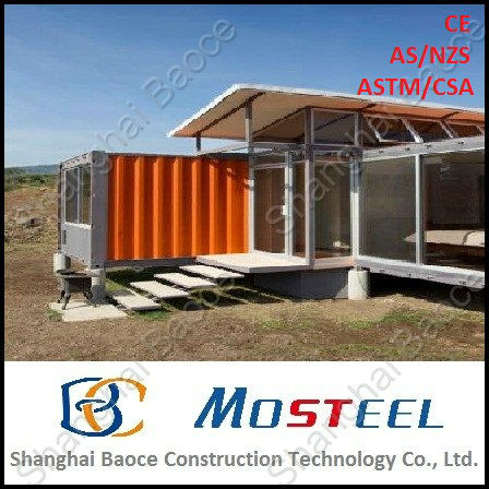 Waterproof acoustic insulative shipping container homes for sale in usa buy high grade and - Container homes for sale in usa ...