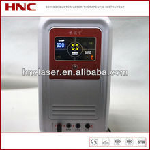 Promotion health product high voltage medical equipment