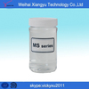Carbon steel corrosion inhibitor MS Series/ corrosion inhibitor/cooling water treatment chemical