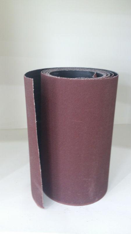 doux abrasifs papier de pon age rouleaux de tissu fot metel et de l 39 acier. Black Bedroom Furniture Sets. Home Design Ideas