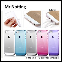 for iphone 5 case silicon cell phone case mobile phone cover
