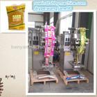 Yb-688k alto desempenho vertical automática aromatizantes máquinadeenchimento/( +0086- 15721273088)