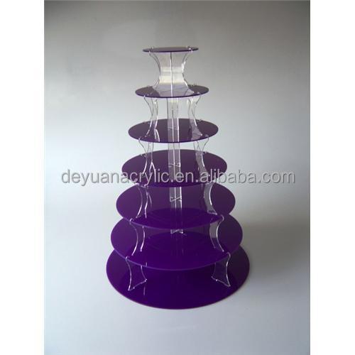 acrylic cake stand5.jpg