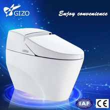 sanitary ware ceramic bathroom toilet bowl accessories set floor mounted luxury stainless steel prison toilet toilet