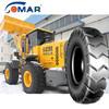 Radial & bias OTR tire,14.00-24 17.5-25 20.5-25 23.5-25 wheel loader tire, 11.00-20 12.00-20 14.00-20 13.00-25