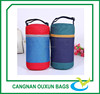 High quality thermal insulated picnic cooler bag with aluminum foil
