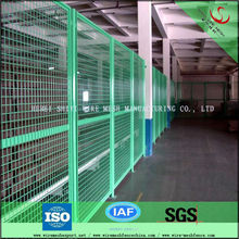 sheep wire mesh fence