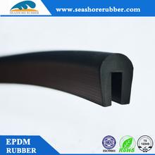 custom epdm airtight rubber seal
