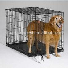 Transport Dog Cage