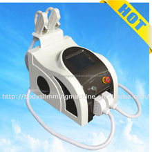 silicon hair band for ipl beauty salon equipment