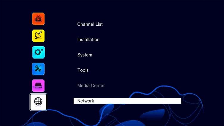 DVB S2 UI (1).jpg
