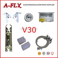 V30 door system for Schindler V30 elevator parts