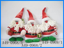 Guangdong Factory produce Artificial Christmas Trees popular design