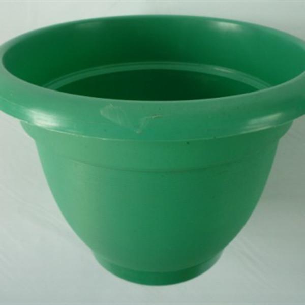 Venta al por mayor baratos de pl stico macetas de plantas - Tiestos de plastico baratos ...