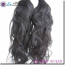"""Fast Delivery Large Stock Virgin Hair 12"""" to 28"""" 100% brazilian human hair dropshipping"""