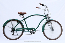 long beach cruiser bike big cruiser bike manufacturer