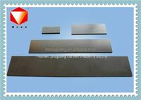 carbon blade, carbon vane, graphite plate