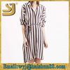 2015 latest fashion dress,latest fashion dress design