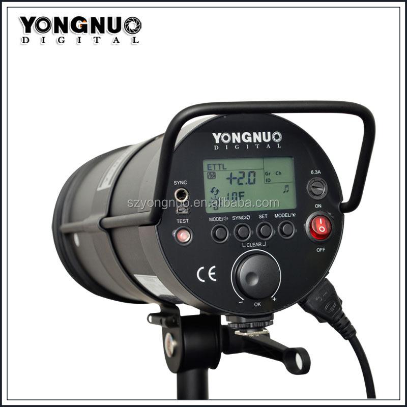 YN300W-01