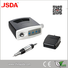JD900 Electric drill machine with bits