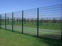 Wholesale China 2015 Best Selling Fencing For Sale Wire Fence