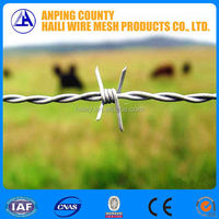 high quality and durable antique barbed wire for sale from direct factory for 29 years' experience with ISO9001 and BV