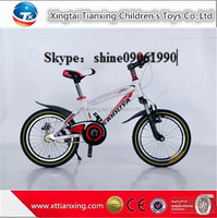 2015 Alibaba Online Store Chinese Supplier Wholesale Cheap 20' Children Chopper Bike For Sale