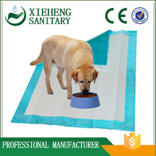 house care super absorbent disposable dog sleeping pads