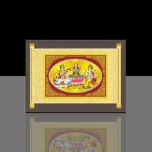 3D god pics Indian poster 3D hindu god picture in PET lenticular