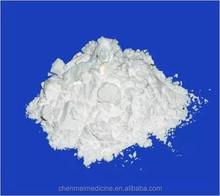 Medicine Grade Vitamin D2 API 50-14-6