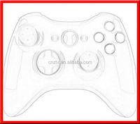 Wholesale double vibration controller for xbox one, for xbox one, for xbox 360controller