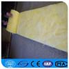 hot selling aluminum foil glass wool insulation blanket