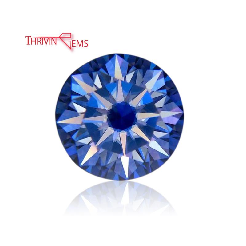 Alta qualidade brilhando gemstone corações e setas cz pedra branca