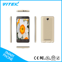 MTK 6582 Android Quad Core With USB OTG Outdoor Phone