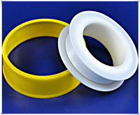 100%ptfe tape factory High temperature ptfe thread seal tape for IRAN