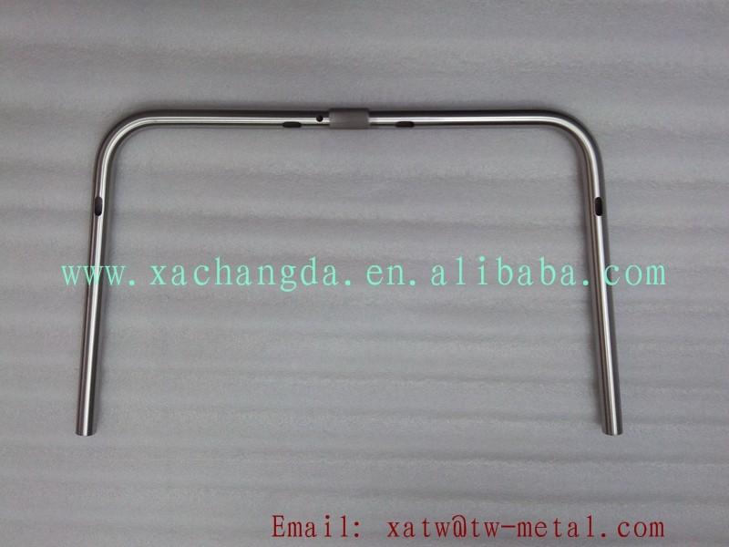 XACD Ti handle bar custom18.jpg