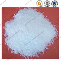 12 hsa hydroxy stearic acid