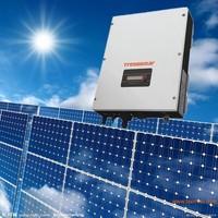 CE/SAA/VDE/G83/G59 approved solar energy inverter 3kw grid tie inverter solar panel dc ac inverter 230v