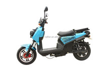 Afican Market Electric Scooter for Cargo 3000W Electric CUB