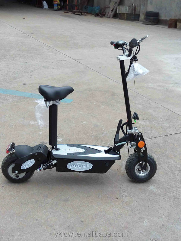 New frame 1300w 1500w 1600w 2014 new adult electric for Electric scooter brushless motor