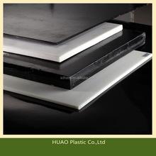 hdpe plastic sheet, high-density polyethylene plastic