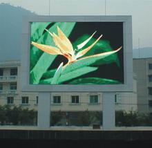 sryled fabricante chino de la empresa de fabricación con el precio al por mayor