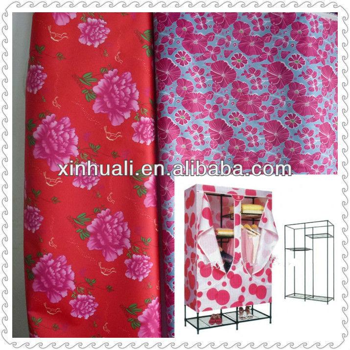 tissu de d coration pour salon de jardin tissu pour sac id. Black Bedroom Furniture Sets. Home Design Ideas