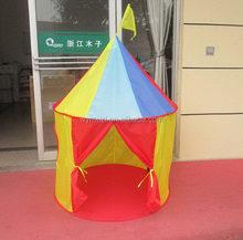 2015 hotsell kids basketball themed tent