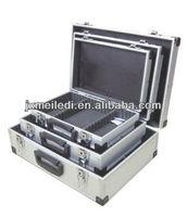 Manufacturer antique wooden tool case MLD-T67