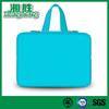 Popular Custom Made Neoprene Bag
