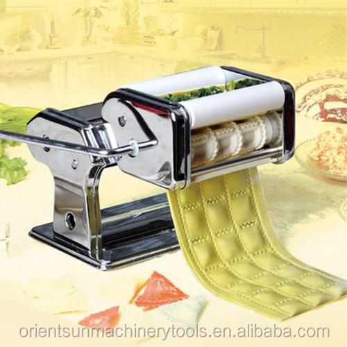 making ravioli pasta machine for house use buy making ravioli ravioli maker making ravioli. Black Bedroom Furniture Sets. Home Design Ideas